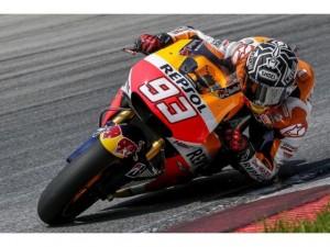 Moto GP: Sepang II al detalle