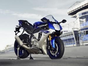Análisis: Yamaha YZF-R1