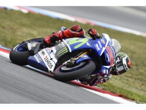 Moto GP: Pole de Lorenzo y análisis previo